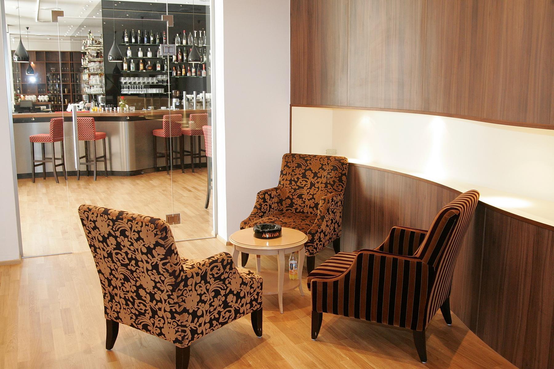 City Hotel St. Pölten