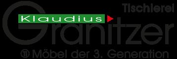 Klaudius Granitzer